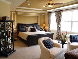 Led Lights For Bedroom About Ceiling Fans With Led Lights U2014 Home Ideas Collection