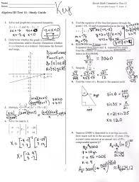 28 12 study guide answers 129490 progressive study guide