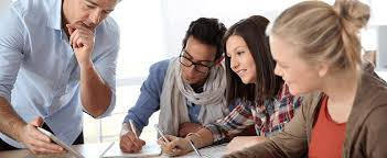 Why Do Students Pay to Write Paper  Youth Guide