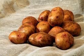 Какие сорта картофеля совместимы в одном блюде?