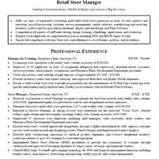 sales director resume sample retail sales manager resume berathen com retail sales manager resume and get inspiration to create a good resume 17