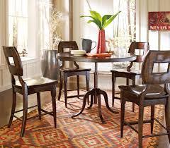 artisan adjustable height table base