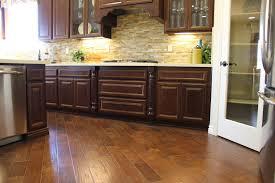 Kitchen Cabinets Mahogany Kitchen Surprising Ideas For Kitchen Decoration Using Cream Stone
