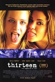 Tretton (2003)
