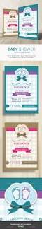 Invite Cards Best 25 Baby Shower Invitation Cards Ideas Only On Pinterest