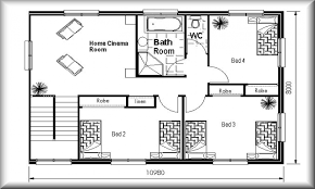 tiny house floor plans 10x12 small tiny house floor plans small