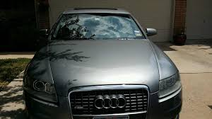 Audi 6 Series Price Audi Windshield Replacement Prices U0026 Local Auto Glass Quotes