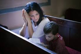 CatholicMatch Institute CatholicMatch com Don     t Let Divorce Stop You From Raising A Virtuous Family