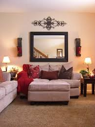 Best  Living Room Wall Decor Ideas Only On Pinterest Living - Wall decor for living room