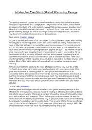 Holocaust Research Paper Topics Middle School   sophomore english     lbartman com math worksheet   what a research paper in science fair   Holocaust Research Paper Topics Middle