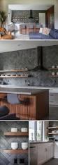 Kitchen Tiles Designs by Best 25 Kitchen Wall Tiles Ideas On Pinterest Tile Ideas