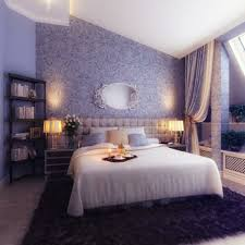 bedroom ideas wonderful ceilings colour combination for bedroom