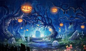 free halloween background images download halloween wallpaper pictures gallery