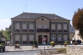Pouru-Saint-Remy