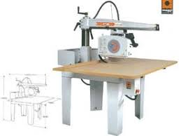 Used Woodworking Machinery For Sale Australia by J C Walsh Woodworking Machinery New And Used Machines And