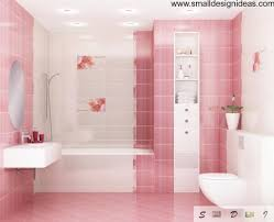 New Trends In Bathroom Design by Modern Bathroom Design Trends 2015