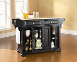 furniture kitchen island cart big lots trends with islands images