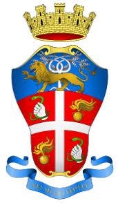 Arma Carabinieri Logo