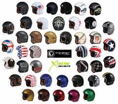 open face motocross helmet open face helmet ebay