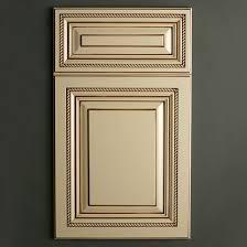 premium painted ca painting bathroom cabinets mocha brown tsc