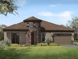 306 plan floor plan in legacy mountain villas calatlantic homes