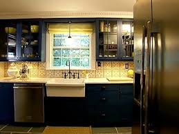 Replace Kitchen Cabinet Doors How To Replace Kitchen Cabinet Doors And Drawers Video Hgtv