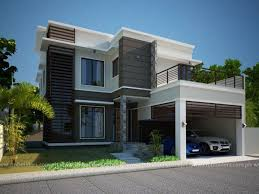 Best Houses Images On Pinterest Modern Houses Architecture - Modern contemporary home designs