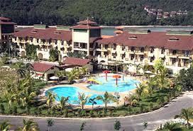 اوانا بورتو ملاىAwana Porto Malai resort Langkawi  Images?q=tbn:ANd9GcTJ7dzqzgjfnPkcVi6FBA2fp2w8L0mH-BbfQtmwrEuHRJ88FU2u
