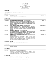 hair stylist resume sample resume template for customer service free resume example and resume template customer service representative