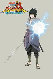 Sasuke Taka Naruto Storm by ~Smarto789 on deviantART - sasuke_taka_naruto_storm_by_smarto789-d4bn1hy