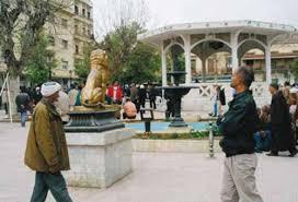 مدينتي سوق اهراس images?q=tbn:ANd9GcT