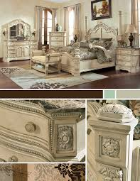 Ashley Furniture Bedroom by Hardinsburg Sleigh Bedroom Set By Ashley Furniture I Like The Low