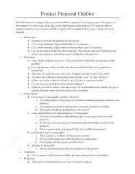 essay outline example Resume Examples Guide To Writing A Good Thesis Statement Thesis Law Thesis Writing Help  Outline