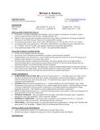 Research paper topic ideas for college students reportz web FC Research paper topic ideas for college