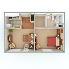 2 Bedroom 1 Bath Floor Plans 600 Square Foot House Plans Chuckturner Us Chuckturner Us