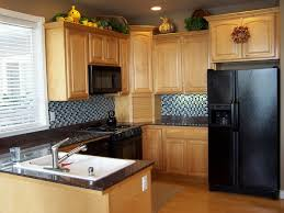 backsplash ideas for small kitchen kitchen tile and granite design for small kitchen cabinets green kitchen cabinets u2026 backsplash