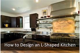 100 island kitchen designs layouts small kitchen design