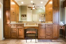 bathroom traditional bathroom designs 2012 traditional bathroom traditional bathroom designs 2012 on luxury traditional master bathroom decorating ideas small kitchen shed asian large