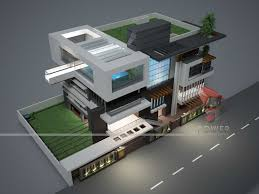 best german house plans modern designs within pictures of the most