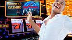 Современный отдых с казино Vulkan 777
