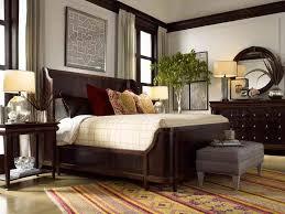 Bedroom Furniture Granite Top Drexel Furniture Serial Numbers Vintage Heritage Bedroom Henredon