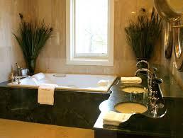 italian marble bathroom designs white marble countertop undermount