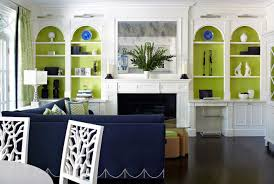 brilliant blue living room green dining room 1400x849 eurekahouse co