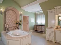 Bathrooms Color Ideas European Bathroom Design Ideas Hgtv Pictures U0026 Tips Hgtv