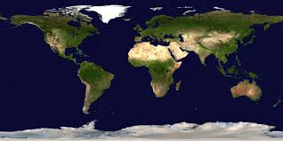 Blank Map Of Afro Eurasia by What U0027s The World U0027s Largest Continent Largest Continent