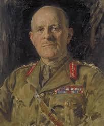 John Vereker, 6th Viscount Gort