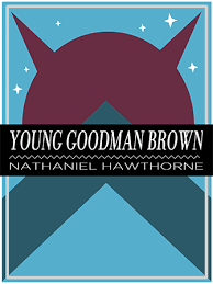 Critical essay for young goodman brown Wake Up Your Warrior