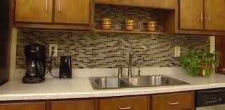 Kitchen Backsplash Tile Designs Pictures Kitchen Best Backsplash Tile Patterns Remodel Home Ideas Interior