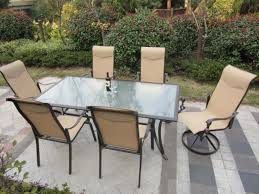 Modern Outdoor Chairs Plastic Modern Aluminum Patio Furniture Home Design Ideas And Pictures