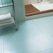 Vintage Bathroom Tile Ideas Bathroom Vintage Bathroom Floor Tile Ideas For Small Bathroom